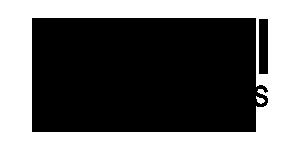 Keswani Logo